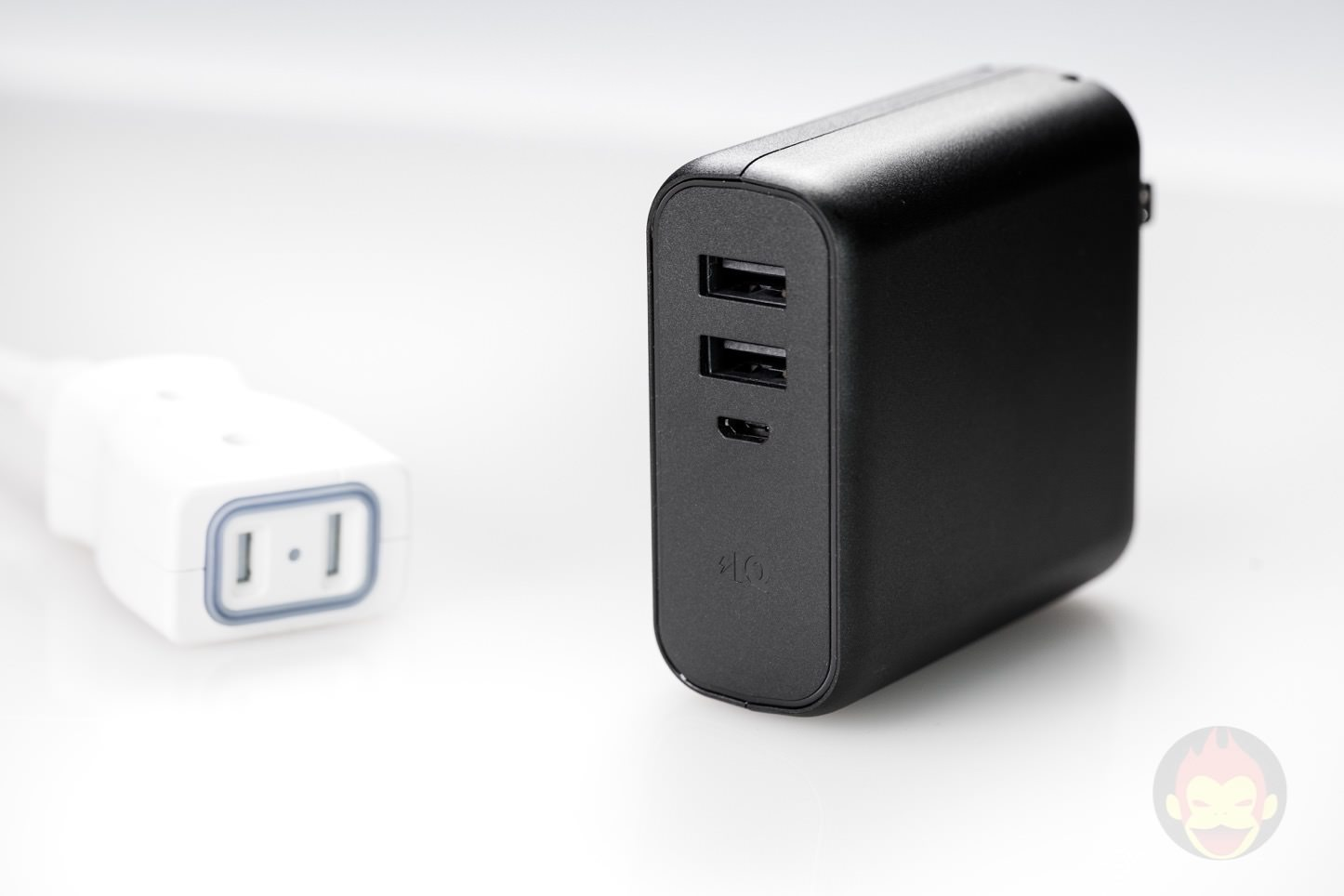 Anker-PowerCore-Fusion-5000-03.jpg