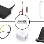 Anker-Sale-20170402.jpg