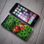 Apple-iPhone-X-Die-Design-Studie-von-COMPUTER-BILD-2.jpg