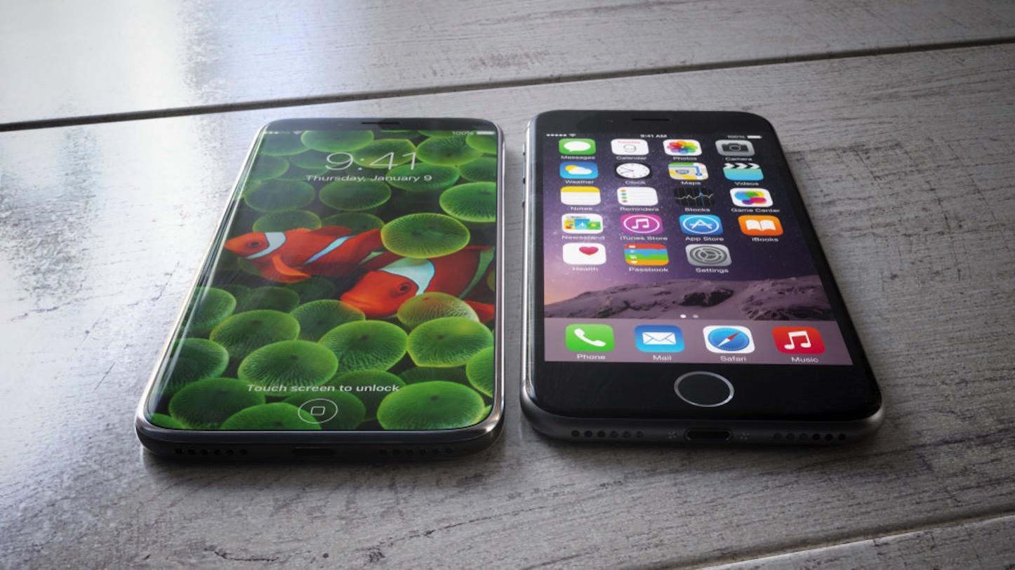 Apple-iPhone-X-Die-Design-Studie-von-COMPUTER-BILD-3.jpg