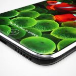 Apple-iPhone-X-Die-Design-Studie-von-COMPUTER-BILD-6.jpg
