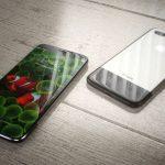 Apple-iPhone-X-Die-Design-Studie-von-COMPUTER-BILD-9.jpg