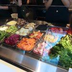 Crisp-Salad-Daikanyama-003.jpg