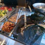 Crisp-Salad-Daikanyama-004.jpg
