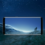 Galaxy-S8-Infinity-Display-1.png