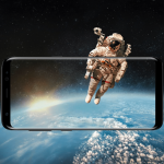 Galaxy-S8-Infinity-Display-2.png