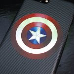 MARVEL-Design-iPhone-7-Plus-Case-and-Ring-02.jpg