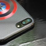 MARVEL-Design-iPhone-7-Plus-Case-and-Ring-03.jpg