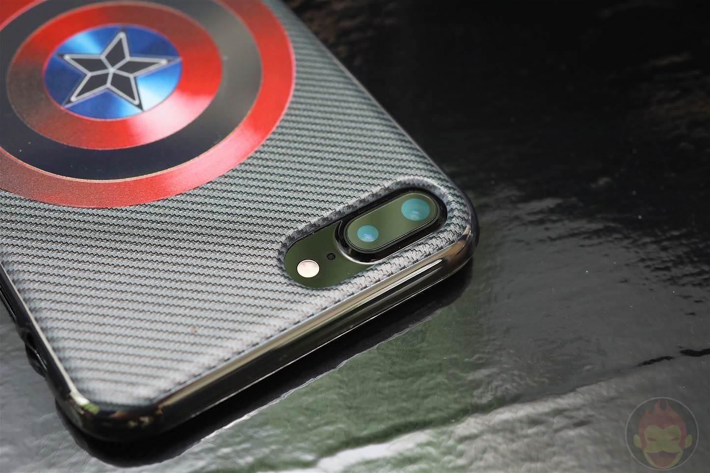 MARVEL-Design-iPhone-7-Plus-Case-and-Ring-03.jpg