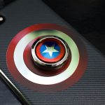 MARVEL-Design-iPhone-7-Plus-Case-and-Ring-06.jpg