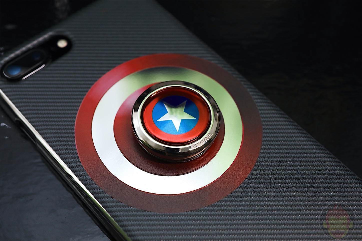 MARVEL-Design-iPhone-7-Plus-Case-and-Ring-06.jpg
