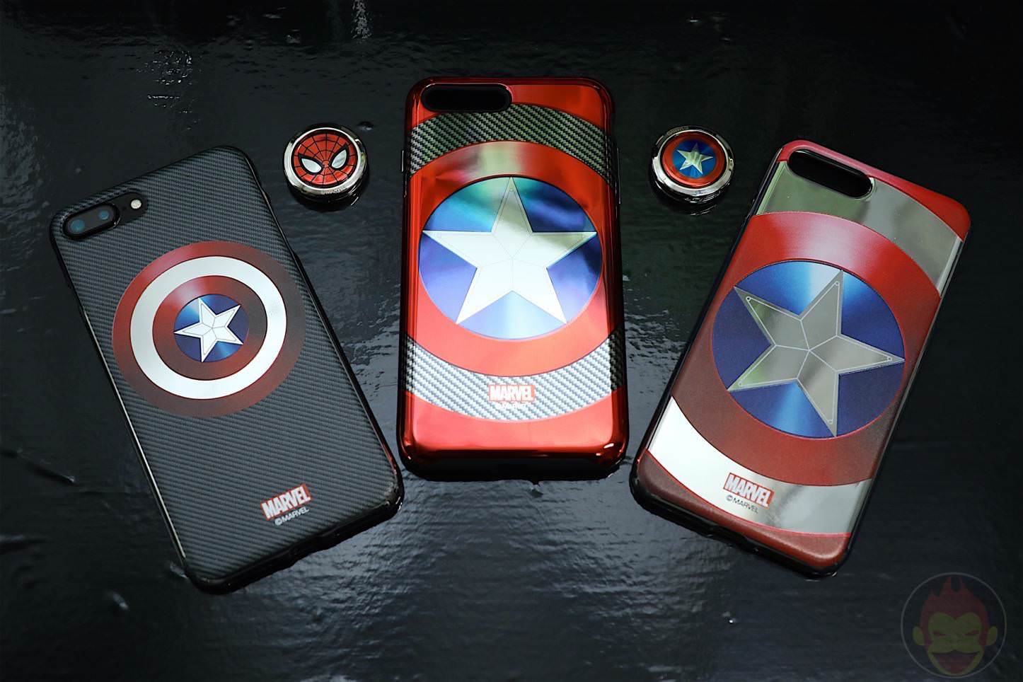 MARVEL-Design-iPhone-7-Plus-Case-and-Ring-16.jpg