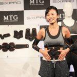 MTG-SIXPAD-New-Products-KojiRuri-Ishikawa-101.jpg