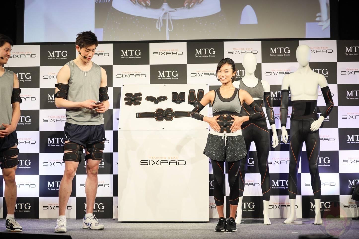MTG-SIXPAD-New-Products-KojiRuri-Ishikawa-65.jpg
