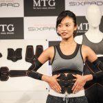 MTG-SIXPAD-New-Products-KojiRuri-Ishikawa-66.jpg