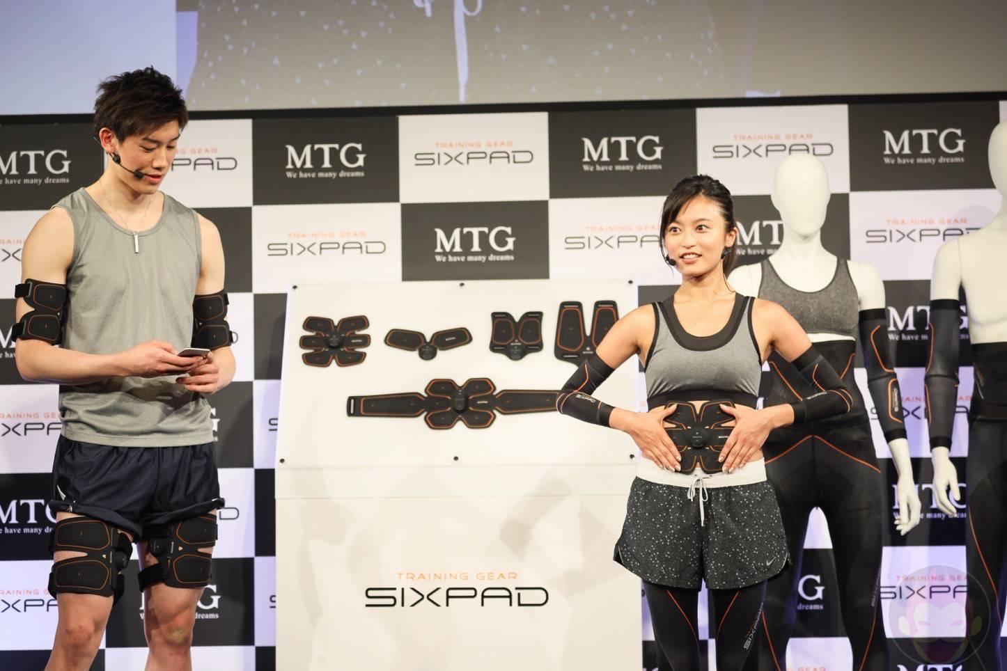 MTG-SIXPAD-New-Products-KojiRuri-Ishikawa-67.jpg