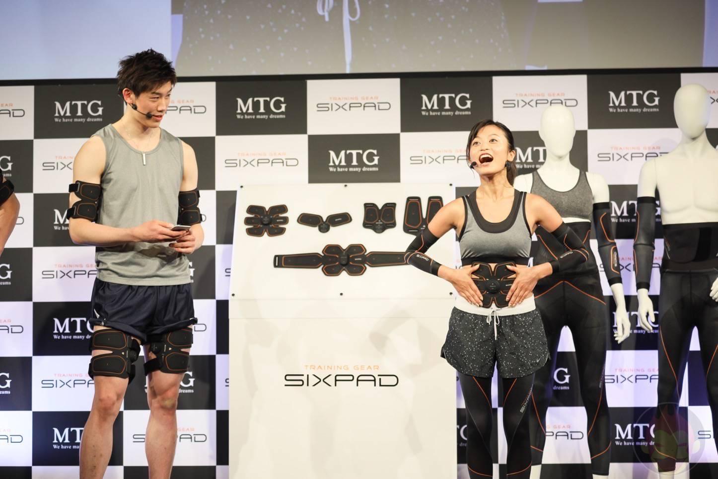 MTG-SIXPAD-New-Products-KojiRuri-Ishikawa-68.jpg