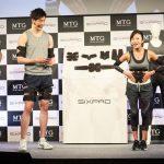 MTG-SIXPAD-New-Products-KojiRuri-Ishikawa-69.jpg
