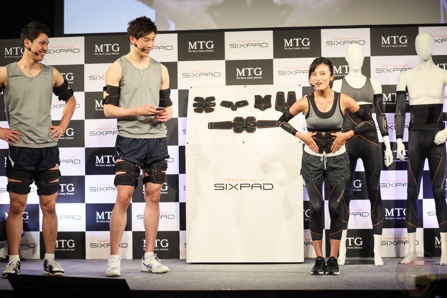 MTG-SIXPAD-New-Products-KojiRuri-Ishikawa-70.jpg