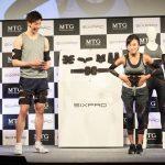 MTG-SIXPAD-New-Products-KojiRuri-Ishikawa-71.jpg