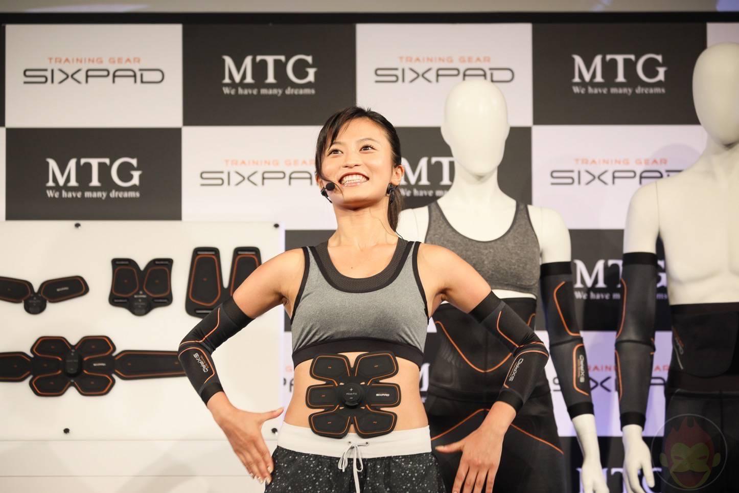 MTG-SIXPAD-New-Products-KojiRuri-Ishikawa-72.jpg
