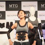 MTG-SIXPAD-New-Products-KojiRuri-Ishikawa-73.jpg