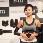 MTG-SIXPAD-New-Products-KojiRuri-Ishikawa-75.jpg