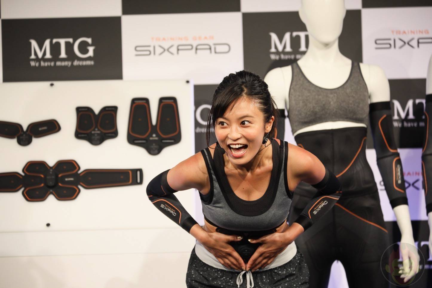 MTG-SIXPAD-New-Products-KojiRuri-Ishikawa-76.jpg