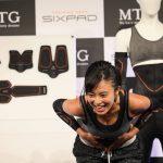 MTG-SIXPAD-New-Products-KojiRuri-Ishikawa-81.jpg