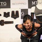 MTG-SIXPAD-New-Products-KojiRuri-Ishikawa-82.jpg