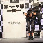 MTG-SIXPAD-New-Products-KojiRuri-Ishikawa-84.jpg