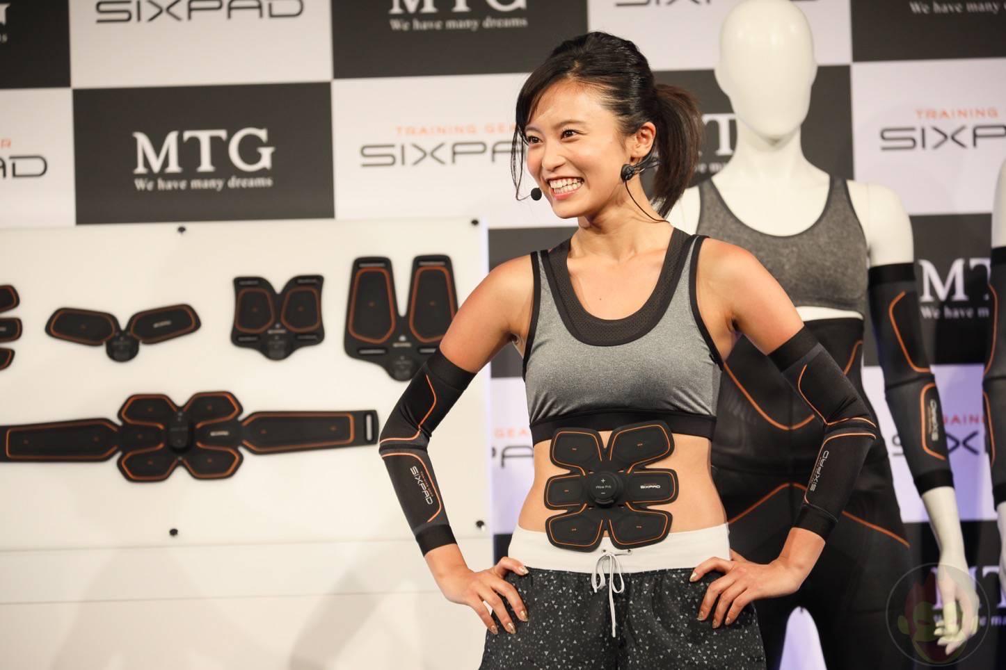 MTG-SIXPAD-New-Products-KojiRuri-Ishikawa-87.jpg
