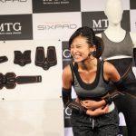 MTG-SIXPAD-New-Products-KojiRuri-Ishikawa-88.jpg