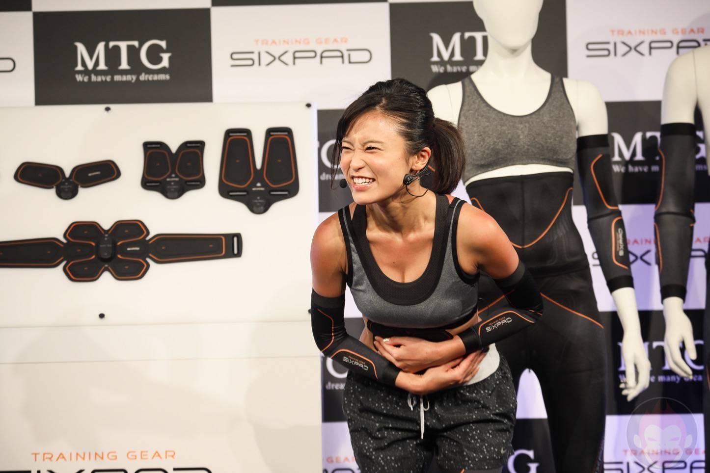 MTG-SIXPAD-New-Products-KojiRuri-Ishikawa-89.jpg