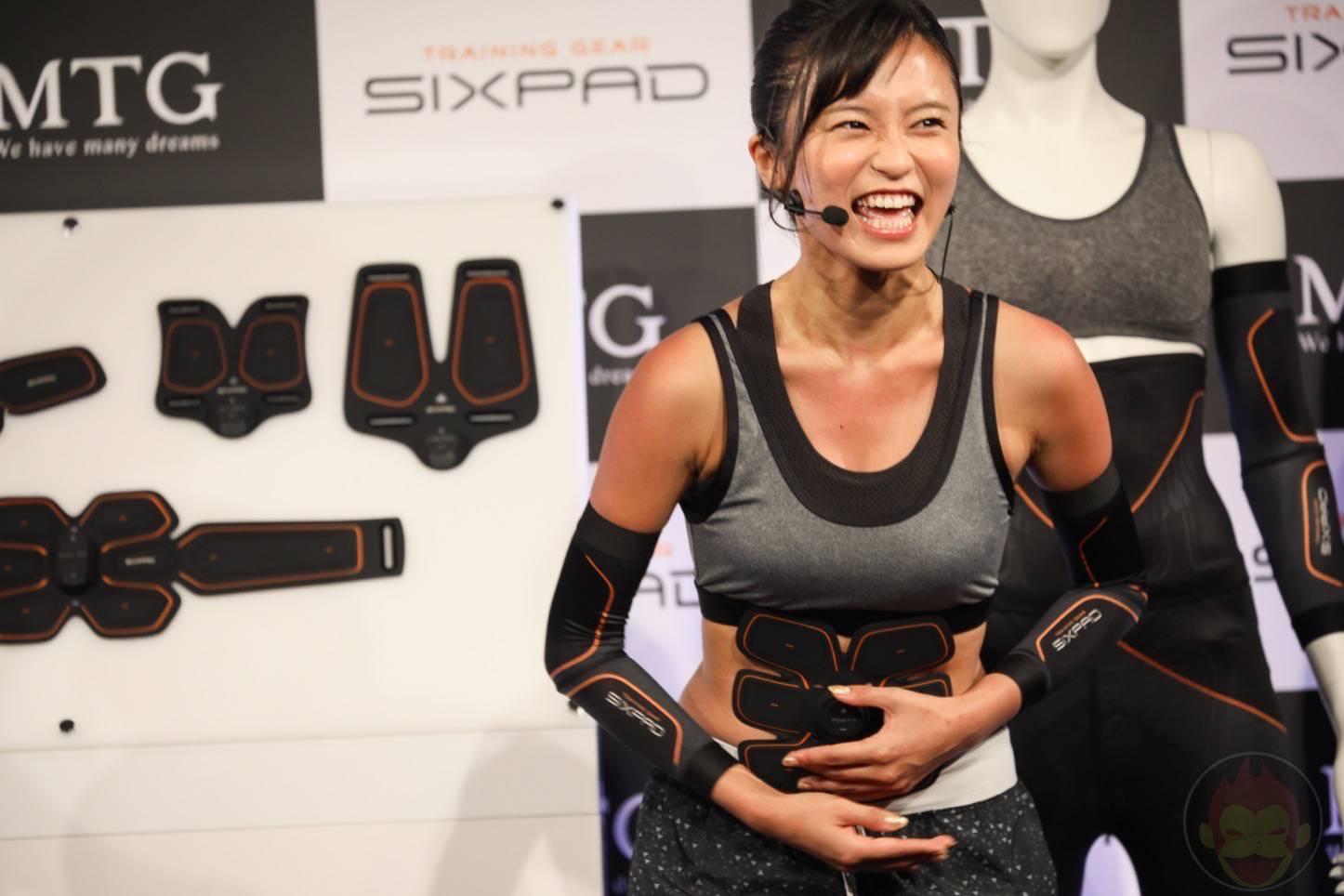 MTG-SIXPAD-New-Products-KojiRuri-Ishikawa-91.jpg