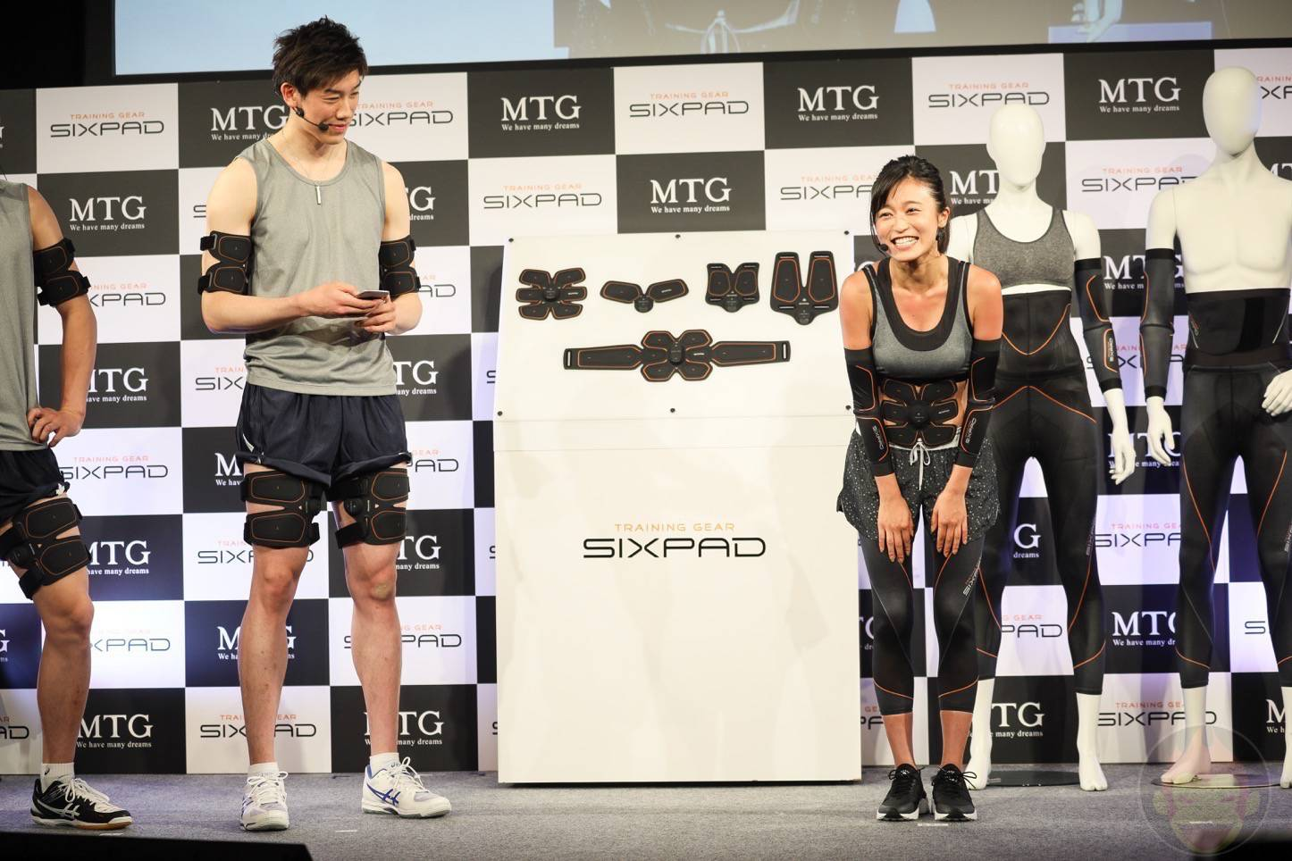 MTG-SIXPAD-New-Products-KojiRuri-Ishikawa-97.jpg