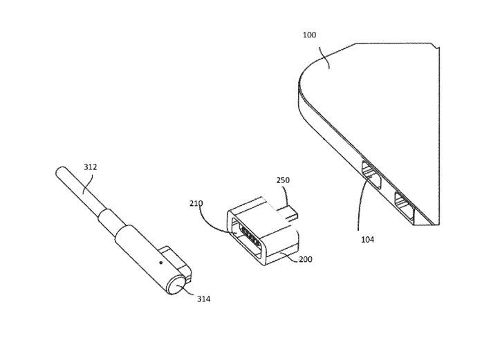 MagSafe-Connector-for-Mac.png