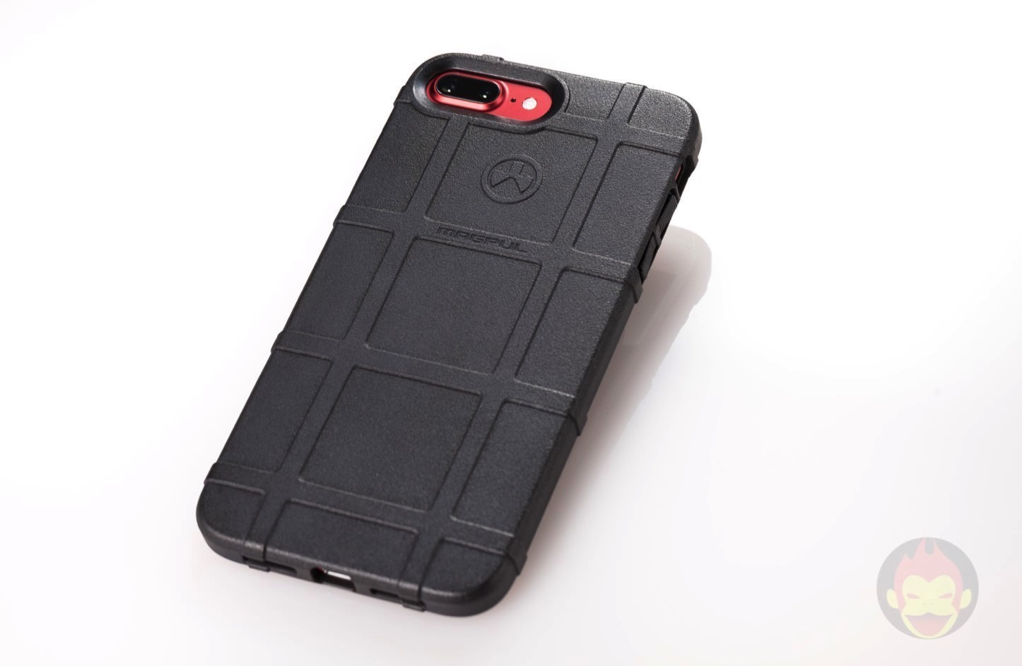 Magpul-Field-Case-for-iPhone-7-Plus-02.jpg