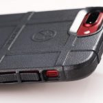 Magpul-Field-Case-for-iPhone-7-Plus-03.jpg