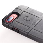 Magpul-Field-Case-for-iPhone-7-Plus-04.jpg