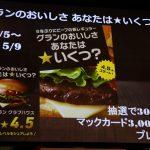McDonalds-New-Japanese-Menu-Gran-Burgers-03.jpg