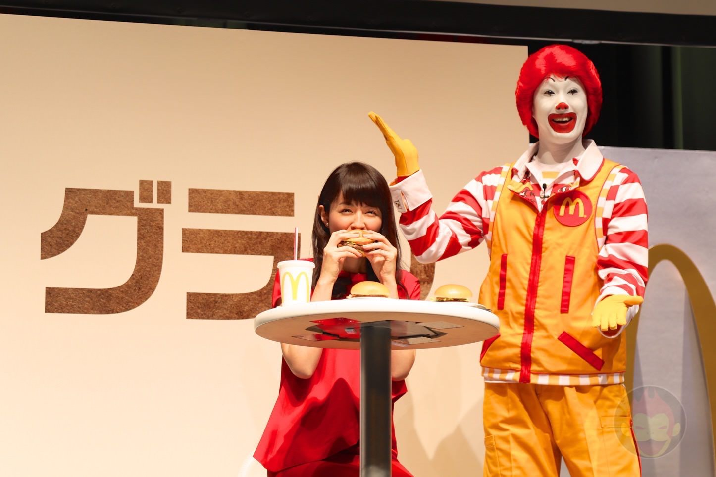 McDonalds-New-Japanese-Menu-Gran-Burgers-05.jpg