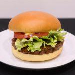 McDonalds-New-Japanese-Menu-Gran-Burgers-07.jpg