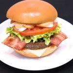 McDonalds-New-Japanese-Menu-Gran-Burgers-08.jpg