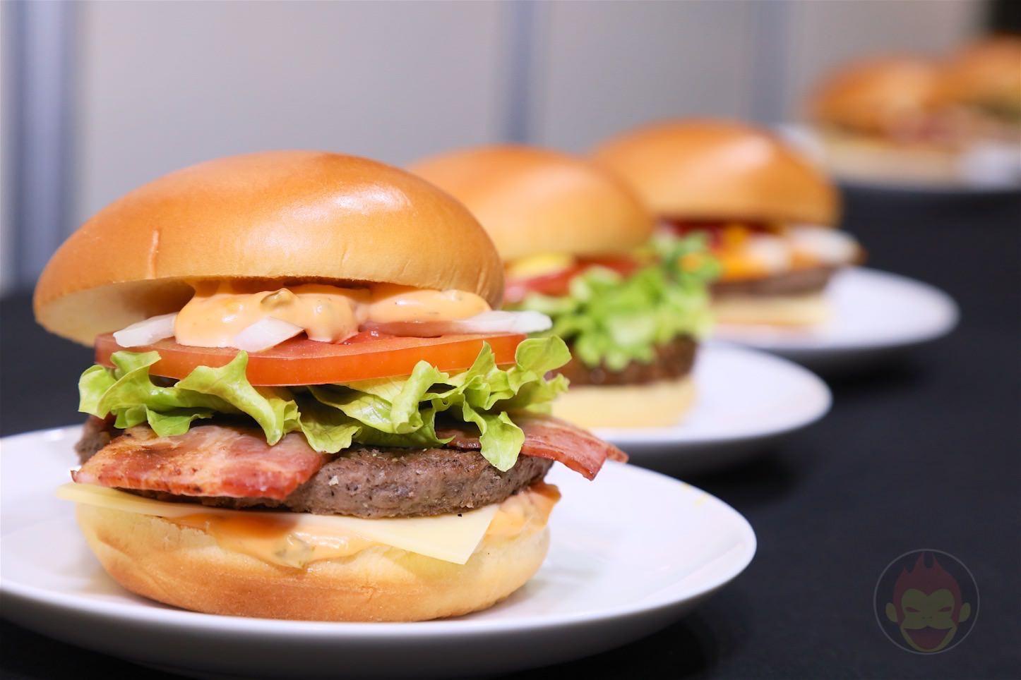 McDonalds-New-Japanese-Menu-Gran-Burgers-10.jpg