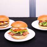 McDonalds-New-Japanese-Menu-Gran-Burgers-11.jpg