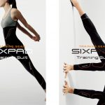 SIxpad-Training-Suit.jpg