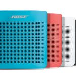 SoundLink_Color_Speaker_II.jpg