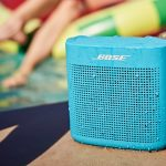 SoundLink_Color_Speaker_II-3.jpg