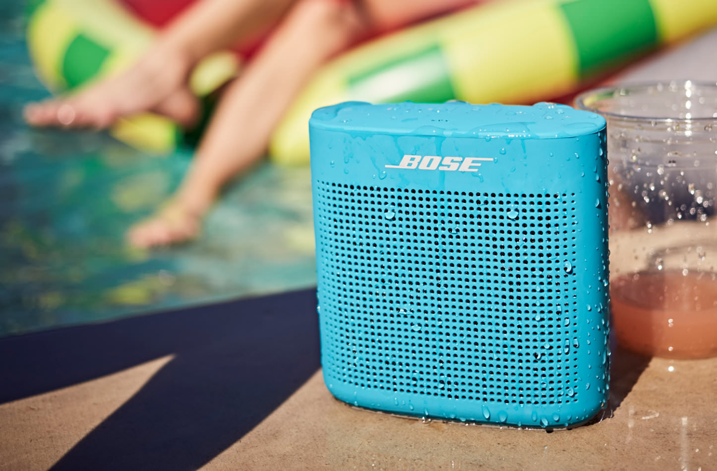 SoundLink Color Speaker II 3